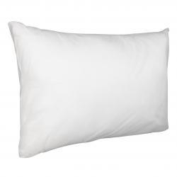 Protège oreiller jetable Eco