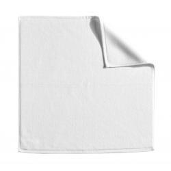 Tapis de bain lavable 60° 1100 g/m²Gamme Confort Plus - Easytex