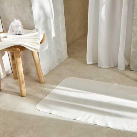 Tapis de bain jetable Nature Plus biodégradable