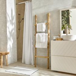 Protège tapis de bain jetable Nature 100% biodégradable